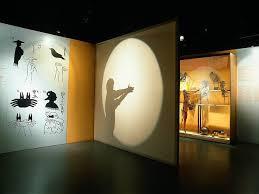 """Resultat d'imatges per a """"museu del cinema girona"""""""